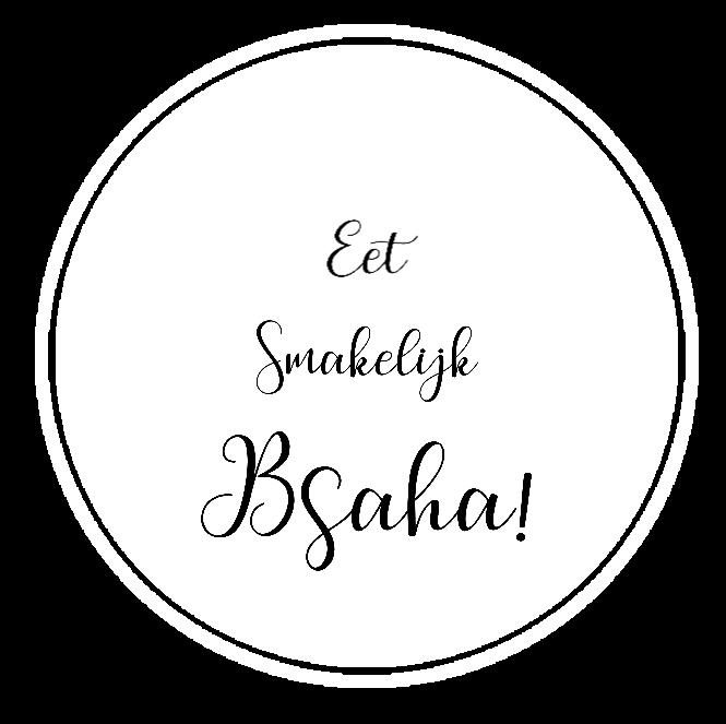 bsa7a